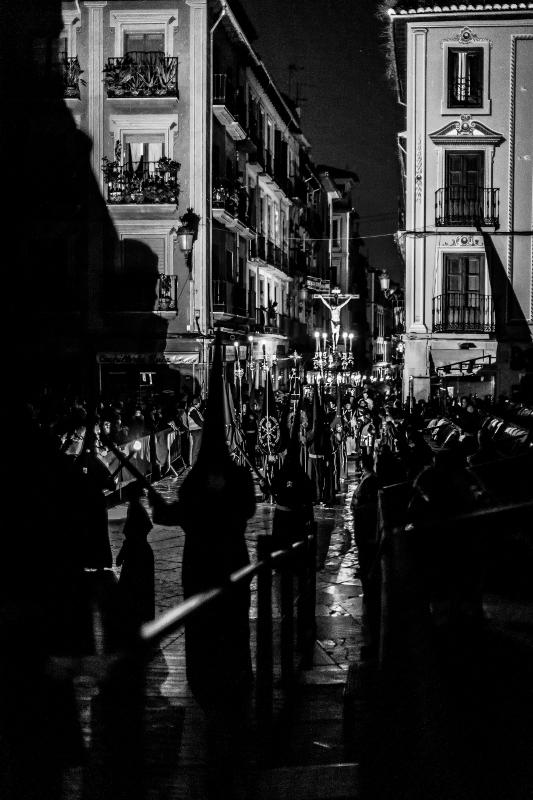 Foto: Jesús Ruiz