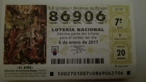 loteria-del-nino