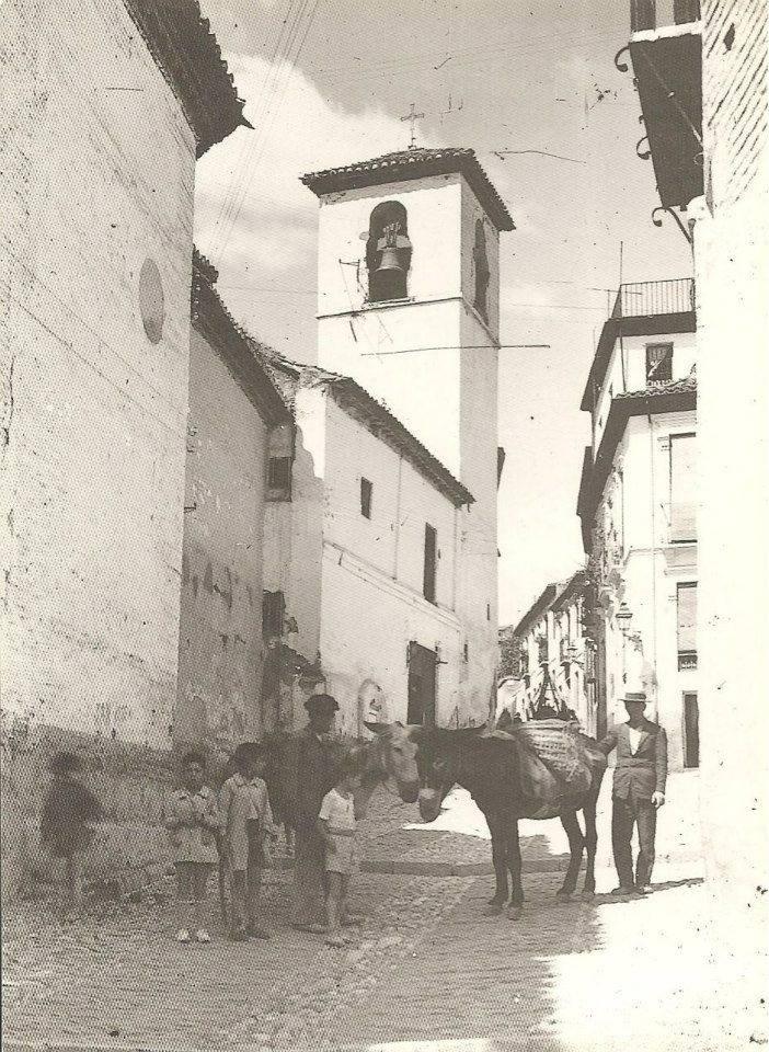 Iglesia_de_San_Jose_S.XX