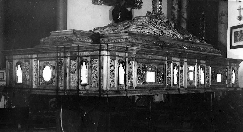 Paso procesional (1966)